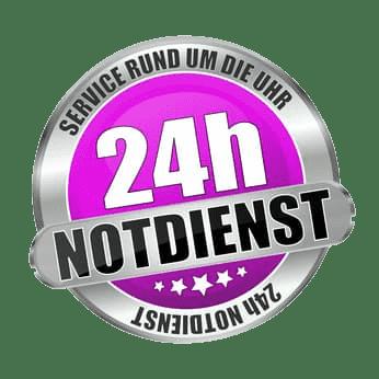 24h Schlüsseldienst Hohenacker